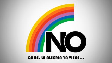 Los spots de la campaña por el 'NO' que pusieron fin a la dictadura de Augusto Pinochet en Chile
