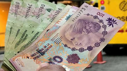 Argentina, Brasil y Venezuela afectarán el crecimiento de Sudamérica en el 2018, según el Banco Mundial
