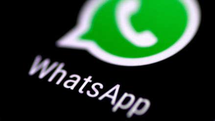 Facebook anuncia que WhatsApp comenzará a incluir publicidad en 2019