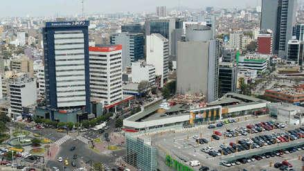 Banco Mundial elevó su estimado de crecimiento del PBI peruano a 3.9% para este año