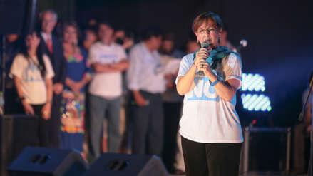 Exrepresentante de Odebrecht confirmó aporte de US$ 3 millones para campaña 'No a la revocatoria'