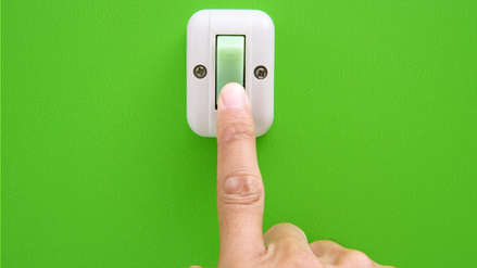 ¿Qué es la eficiencia energética y por qué es importante para el medio ambiente?