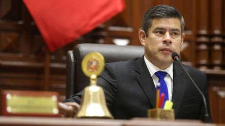 """Galarreta: Anulación del indulto a Fujimori representa """"el triunfo"""" de sectores ideologizados"""