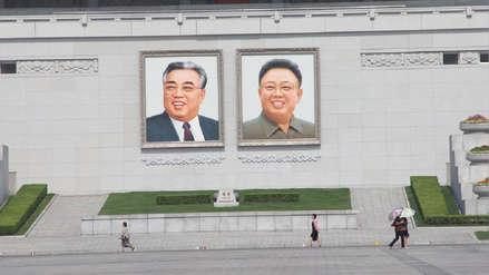 Un viaje vigilado a la tierra de los Kim: esta es la serie fotográfica de Corea del Norte