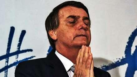 ¿Cómo y por qué los evangélicos aumentan su poder en la política de América Latina?
