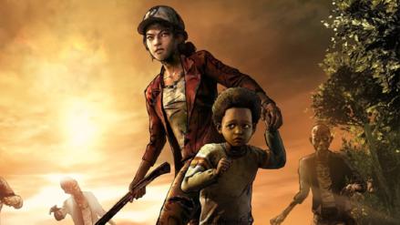 ¡Buenas noticias! Skybound Games terminará The Walking Dead: The Final Season de Telltale Games