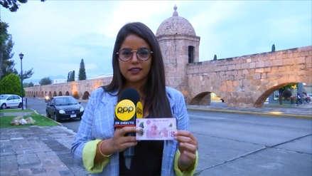 Morelia, la ciudad mexicana que acogió a jugadores peruanos