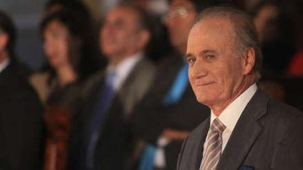 """Manuel Delgado: """"Es una feliz coincidencia: el aniversario de RPP y elecciones democráticas el mismo día"""""""