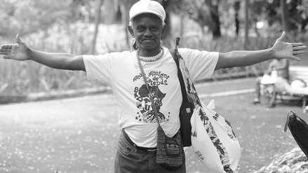 Un artista fue asesinado a cuchillazos por decir que votó por el candidato de Lula