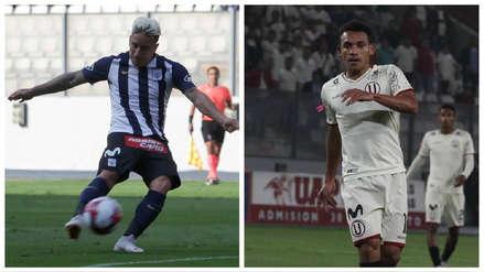 Así marcha la tabla de posiciones del Clausura y Acumulada tras el empate entre Alianza y Boys