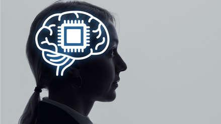 Estas son las principales diferencias entre el cerebro humano y una computadora