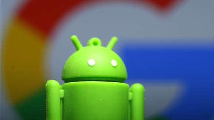 Millones de teléfonos Android no podrán usar Google Chrome muy pronto