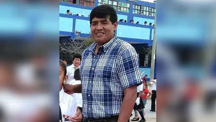 Elecciones 2018 | Estay García es elegido alcalde de Huanchaco