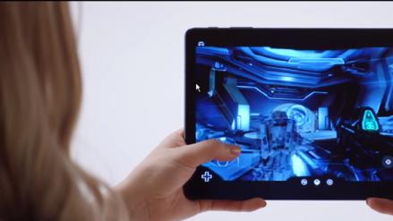 Microsoft presenta el Project xCloud, el servicio de streaming con el que podrás jugar títulos de Xbox en tu celular