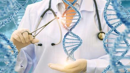Científicos avanzan hacia la modificación genética antes del nacimiento