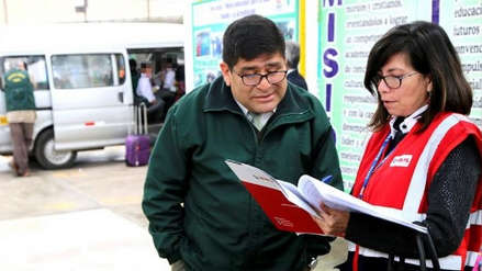 MTPE alerta: Call center en San Isidro y colegios en La Molina incumplen normas laborales