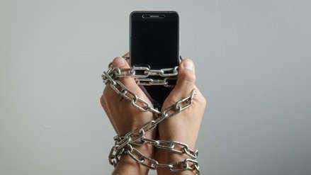 Adicciones y tecnopatías: Uso excesivo de la tecnología