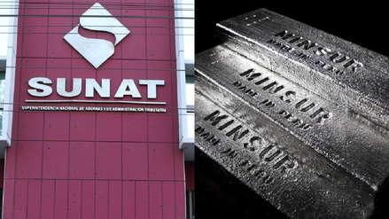 Sunat dispuso devolver S/250 millones a empresa minera tras fallo del Tribunal Fiscal