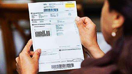 El Gobierno dejó sin efecto el decreto acusado de impedir la reducción de tarifas eléctricas