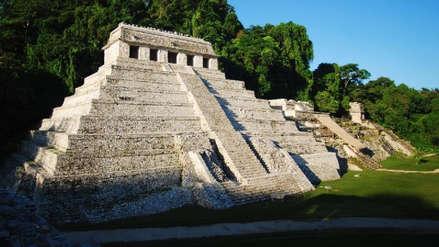 Los mayas usaban la sal como moneda de intercambio, según estudio