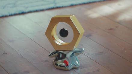 Pokémon Go | Nuevos tráilers muestran cómo capturar a Meltan