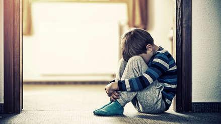 Las heridas emocionales de la infancia dejan secuelas en la vida adulta