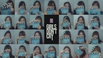 BNK48: Documental revela el lado oscuro en la vida de los ídolos de K-Pop
