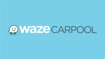 Así intenta Waze reducir la cantidad de autos en la calle