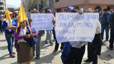 No hay pruebas en denuncias de fraude electoral, según ODPE Trujillo