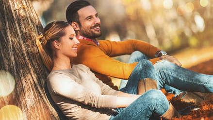Diez recomendaciones para cuidar nuestra salud sexual