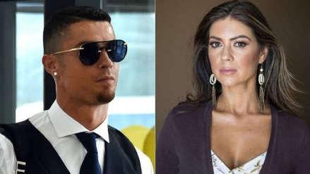 El abogado de Cristiano Ronaldo: