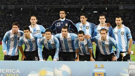 Selección Argentina: Ex mundialista y campeón de la Libertadores con Boca Juniors anunció su retiro