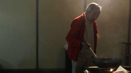 Humberto Sato: Pionero de la cocina nikkei falleció a los 78 años