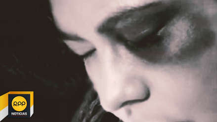 La Libertad es la cuarta región con más casos de violencia a la mujer