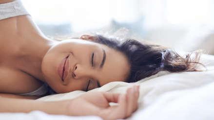 Cinco hábitos que te ayudarán a comenzar el día con buen ánimo