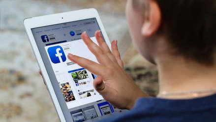 ¿Cómo proteger a tus hijos en Internet? [INFOGRAFÍA]