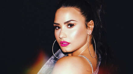 Demi Lovato: Su madre explicó las razones que provocaron su sobredosis de heroína