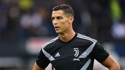 Cristiano Ronaldo: Real Madrid desmiente presión hacia el jugador en caso de supuesta violación