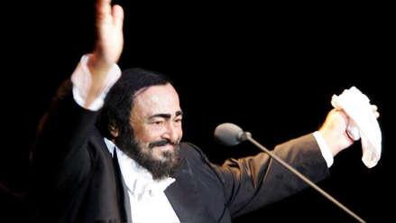 Luciano Pavarotti: El cáncer de páncreas que afectó a la leyenda de la ópera