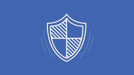 Hackers que atacaron a Facebook accedieron a la información privada de 30 millones de personas