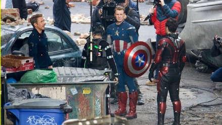 Marvel: Revelan la verdadera importancia de las escenas post créditos