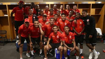 Votación | ¿Quién fue el mejor jugador del partido entre Perú y Chile?