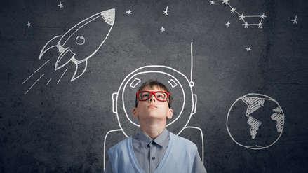 ¿Cuáles serán las profesiones del futuro? [VIDEO]