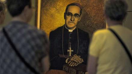 El Salvador | Monseñor Óscar Romero: ¿Quién fue el cura mártir que será canonizado?