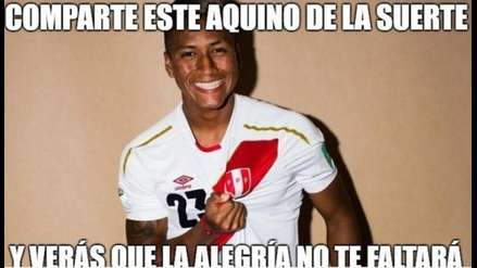 Perú vs. Chile | FACEBOOK | VIRAL | Los divertidos memes tras la victoria peruana en el 'Clásico del Pacífico
