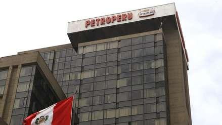 Caso Odebrecht | Piden impedimento de salida para Miguel Atala, exdirectivo de Petroperú