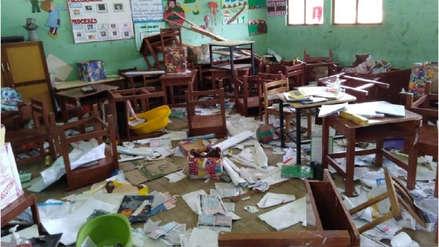 JEET rechaza pedido del Apra de anular elecciones en Guadalupito
