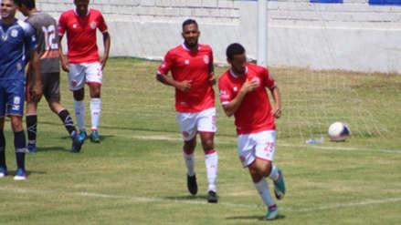 Segunda División: Tabla y resultados tras disputarse la fecha 28