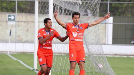 Segunda División 2018 | Vallejo venció a Sport Loreto y clasificó a semifinales