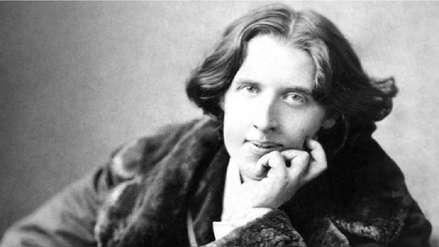 La vida y las fantásticas frases de Óscar Wilde, el escritor enviado a prisión por amor